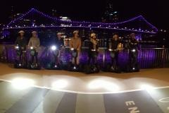 KST NIGHT BRIDGE PHOTO