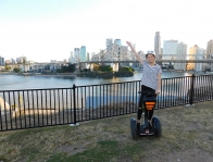 Segway TP Bailee Story Br (1)
